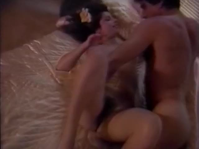 Lois ayres john leslie nina hartley in classic sex video 6