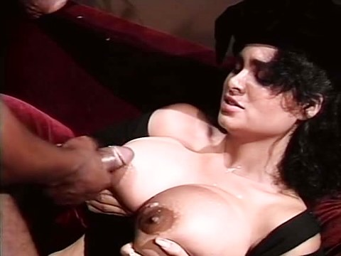 Black Jack City Free Vintage Porn Galleries Retro Porn Clip