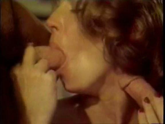 Aunt pegs john holmes richard kennedy sharon york in - 2 part 2