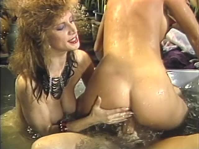 britt classic morgan porn VISIT THESE RETRO PORN SITES FOR MORE CLASSIC PORN  MOVIES.