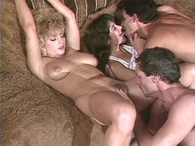 Classic taboo 2 1982 with kay parker 7