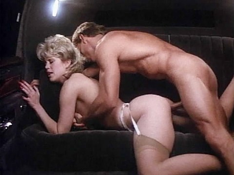 Corporate Assets Free retro Sex Videos Classic Porn Forum