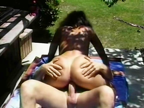 Cracklyn Free Vintage Boobs Retro gangbanged Sex