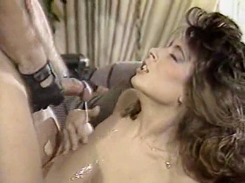 Dirty Shary Classic Retro Porn Tube sex bombs In Vintage Lingerie