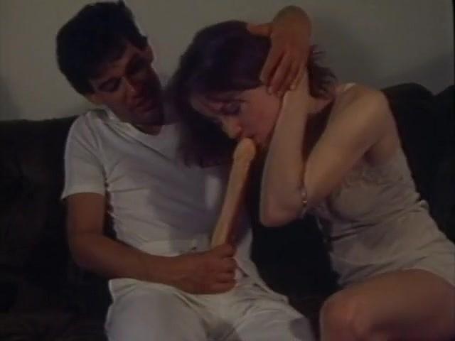 sex granny samlagsfilmer
