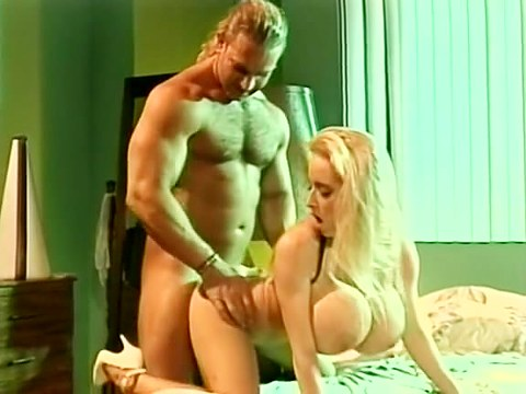 Double Load 2 France Classic Porn Hairy Retro Videos