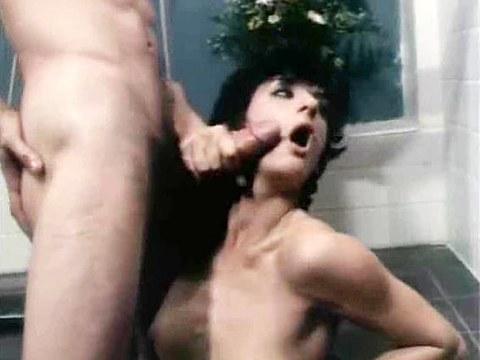 hot line Classic european babes Porn Vintage Asian Nudes
