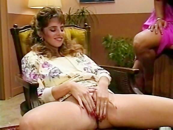 Rose Marie Pornstar 55