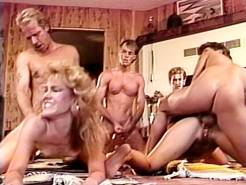 porno-gruppovuha-film-video