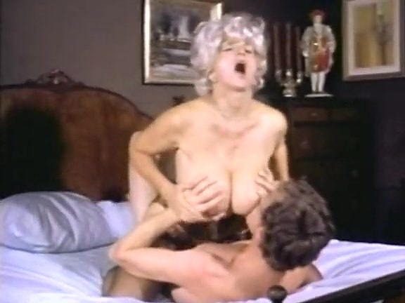 large natural breasts nude licking by man