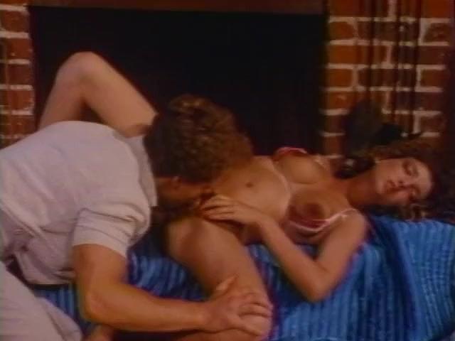 Don fernando jesse adams in vintage porn clip