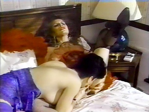 yabb порно эротика клипы