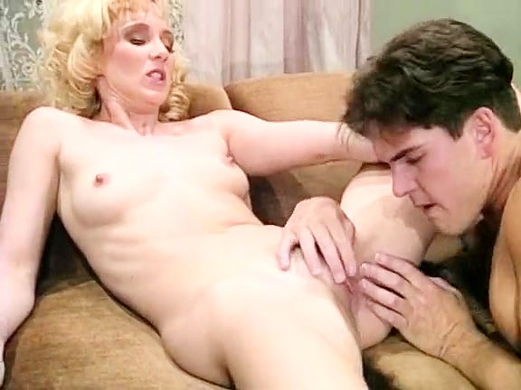 Free Retro Tube Videos  Vintage Sex Films  Classic Porn
