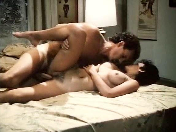 onlayn-erotika-rim