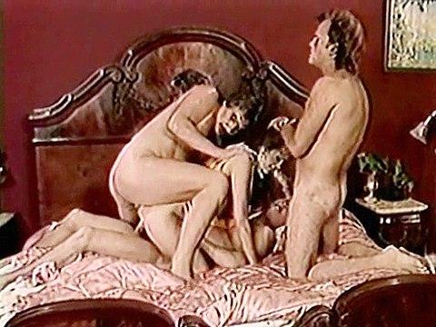 svensk free porn sex i stockholm