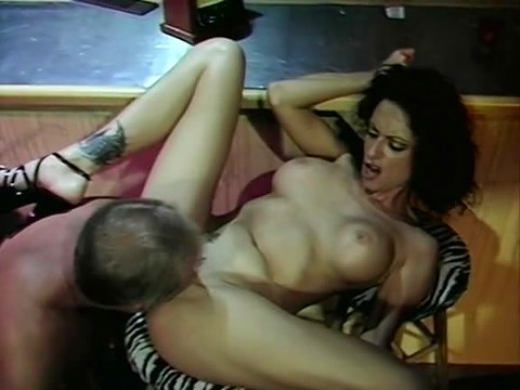 Rumpman Forever Free Vintage Porn Films Classic Sex Movie