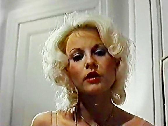 Porn star seka cuming