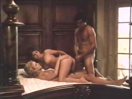 erotic judicial caning stories