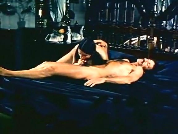Spring finlay justina lynn kris ware in vintage porn clip - 1 part 4