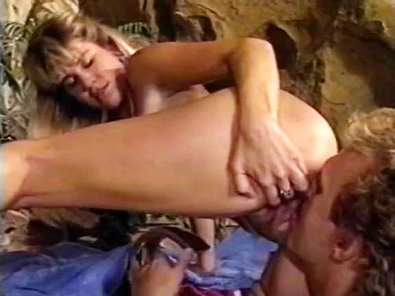 Adult movies classic