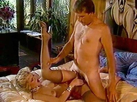 svensk porn film realscort