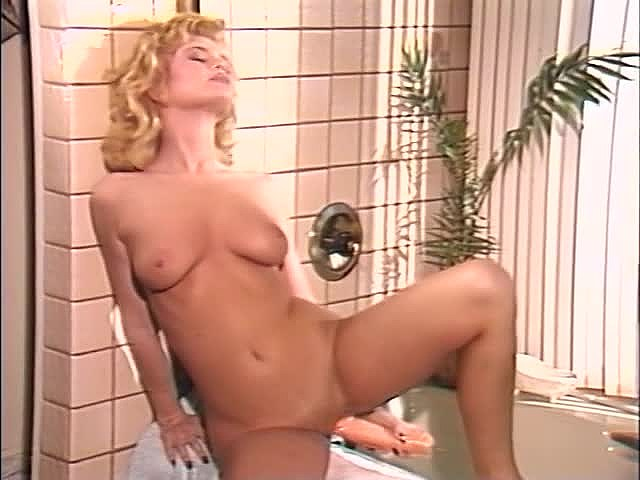 Old classic porn and old asian granny alice 6