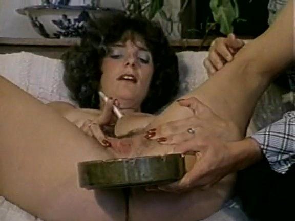Misty regan beverly bliss pamela jennings in vintage porn - 40 part 8