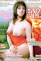 Good Girl Bad Girl INTERNET SEARCH HAS ALL THE PORN YOU WANT HERE NOW CHECK THEM OUT JOIN GET ALL INTERNET PORN SITES NOW HOT SAVINGS