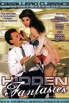 Hidden Fantasies INTERNET SEARCH HAS ALL THE PORN YOU WANT HERE NOW CHECK THEM OUT JOIN GET ALL INTERNET PORN SITES NOW HOT SAVINGS