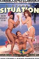 Sticky Situation INTERNET SEARCH HAS ALL THE PORN YOU WANT HERE NOW CHECK THEM OUT JOIN GET ALL INTERNET PORN SITES NOW HOT SAVINGS