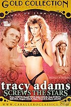 Tracy Adams Screws The Stars INTERNET SEARCH HAS ALL THE PORN YOU WANT HERE NOW CHECK THEM OUT JOIN GET ALL INTERNET PORN SITES NOW HOT SAVINGS