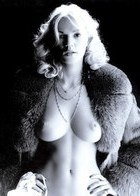 brigitte lahaie INTERNET SEARCH HAS ALL THE PORN YOU WANT HERE NOW CHECK THEM OUT JOIN GET ALL INTERNET PORN SITES NOW HOT SAVINGS