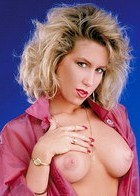 candie evans INTERNET SEARCH HAS ALL THE PORN YOU WANT HERE NOW CHECK THEM OUT JOIN GET ALL INTERNET PORN SITES NOW HOT SAVINGS