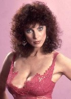 kay parker INTERNET SEARCH HAS ALL THE PORN YOU WANT HERE NOW CHECK THEM OUT JOIN GET ALL INTERNET PORN SITES NOW HOT SAVINGS