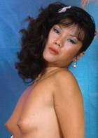 mai lin INTERNET SEARCH HAS ALL THE PORN YOU WANT HERE NOW CHECK THEM OUT JOIN GET ALL INTERNET PORN SITES NOW HOT SAVINGS
