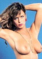 tracey adams INTERNET SEARCH HAS ALL THE PORN YOU WANT HERE NOW CHECK THEM OUT JOIN GET ALL INTERNET PORN SITES NOW HOT SAVINGS