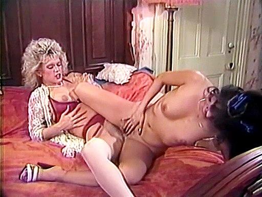 классика порно мама тубе