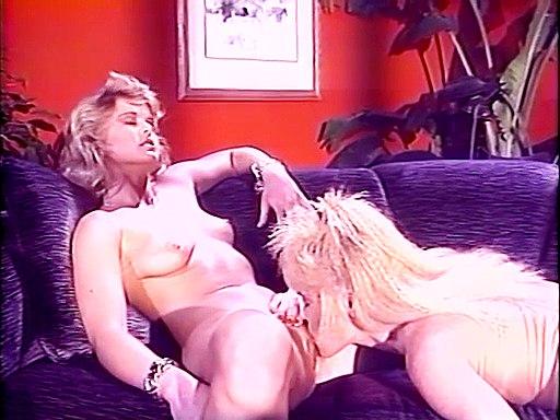 Порно винтаж хардкор видео