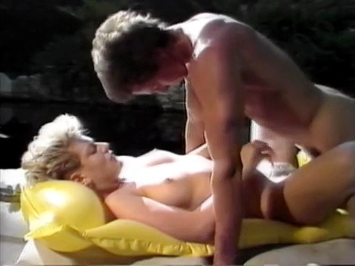 The strongest outdoor orgasms here