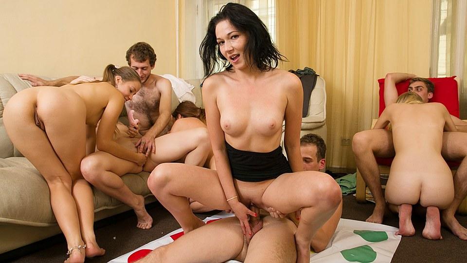 секс русские студенткой - 11