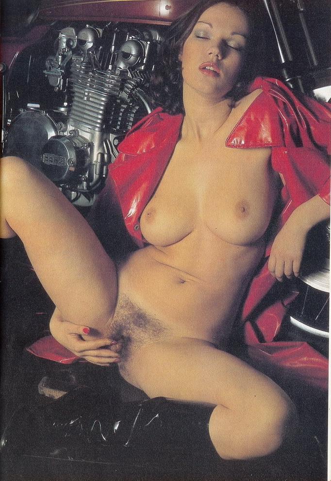 brigitte lahaie porn movies
