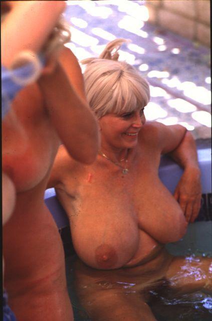 Lesbian biggest boob 3gp low mb