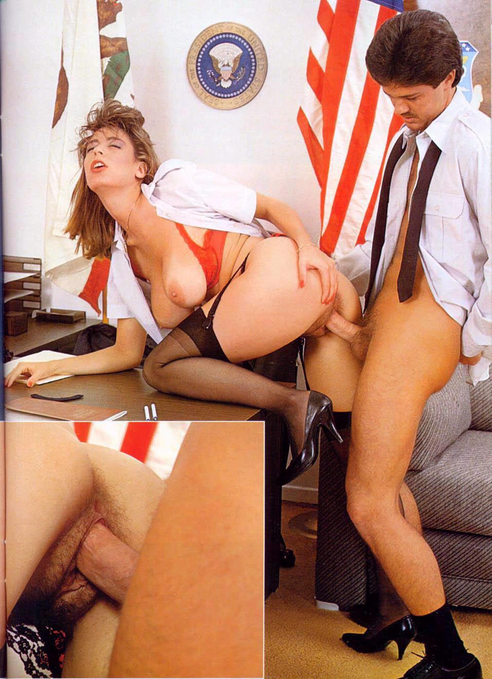 ron jeremy porn images