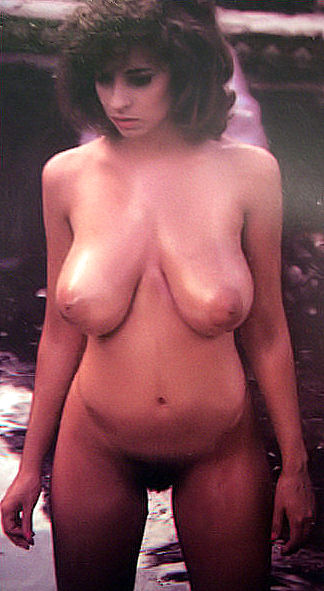06b Christy Canyon On The Classic Porn Free Photo Gallery 1604