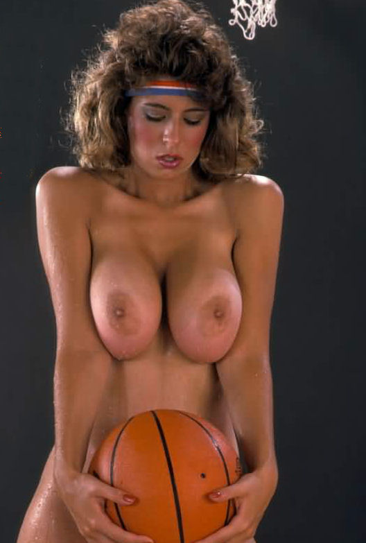 christy canyon full movies