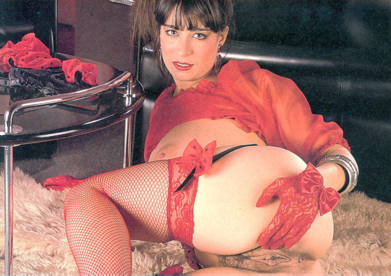 Christy Canyon On The Classic Porn Free Photo Gallery 1622