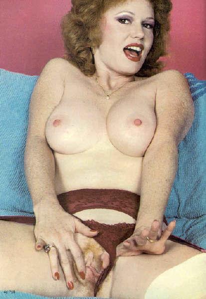 Very sexy boob