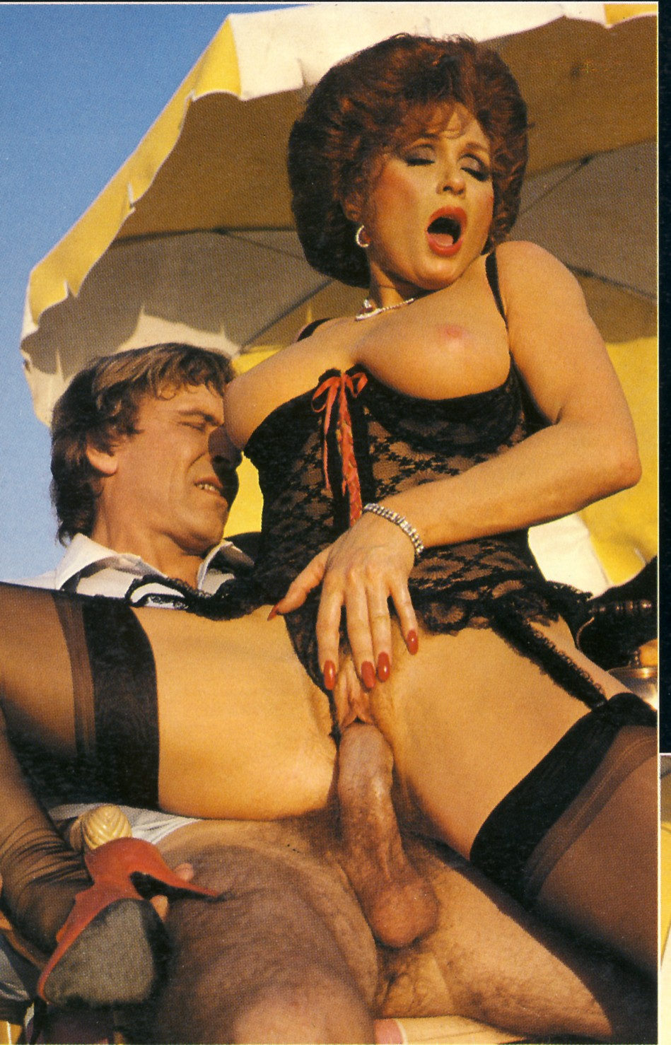 Adult Retro HD - Free retro porn xxx, Full HD Adult Retro pictures