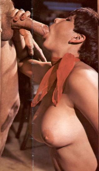 desiree cousteau porn actors nude