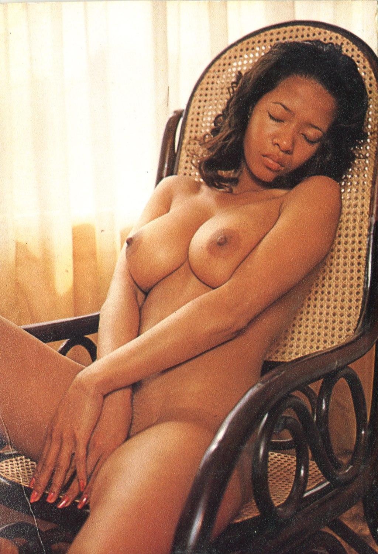 beautiful black women porn movies